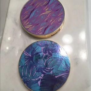 Tarte Makeup Palette Bundle